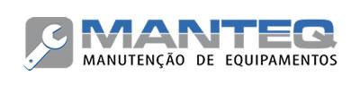 Manteq